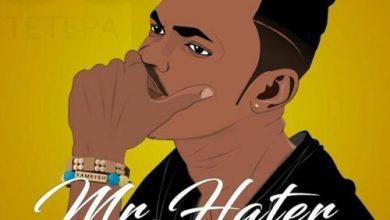 Photo of Download : Fameye Ft Shugry – Mr Hater (Prod By LiquidBeatz)