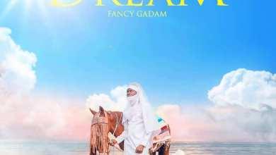 Photo of Stream : Fancy Gadam – Dream (Full Album)