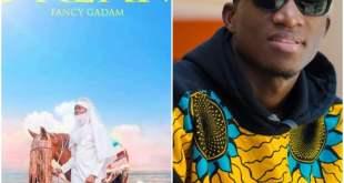 Fancy Gadam Ft. Kofi Kinaata – Fara