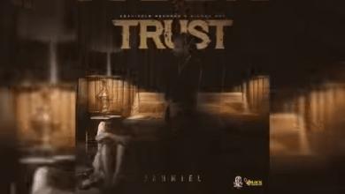 Photo of Stream : Jahmiel – Trust (Prod By Seanizzle x S-Lock Ent)