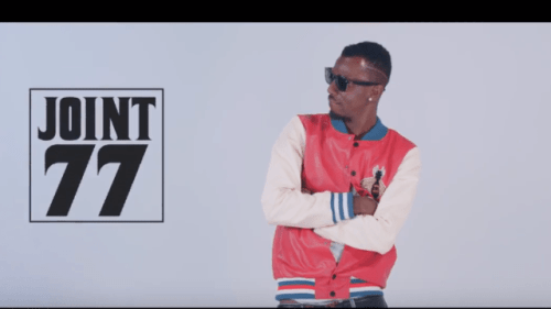 Joint 77 – Wala (Prod By Biskit Beat)