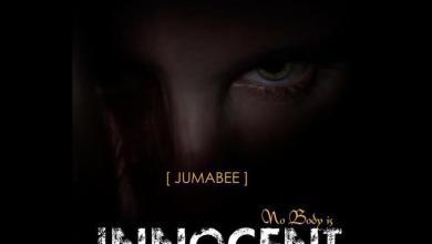 Photo of Jumabee – Nobody is Holy