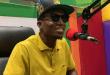 Kofi Kinaata - I will choose a concert over Sunday Church service (Okayfm Interview)