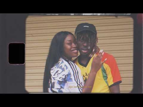 Kofi Mole – Bestie (Official Video)