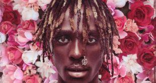 Kofi Mole – Your Love (Prod. By Moni)