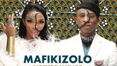 Photo of Mafikizolo – Ngeke Balunge