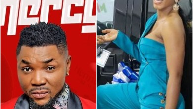 Photo of Download : Oritse Femi – Mercy