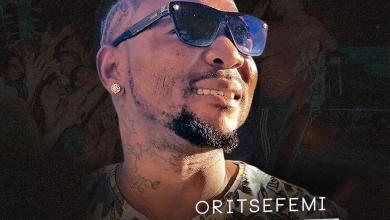 Photo of Download : Oritse Femi – Ogbegbe