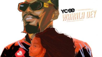 Photo of Ycee – Wahala Dey
