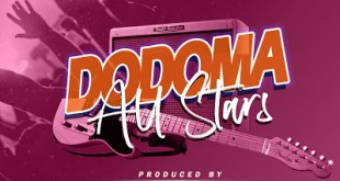 Dodoma All stars – Dodoma
