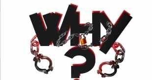 Minizta - Why (Mixed By WillisBeatz)