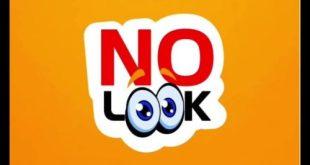 Shatta Wale – No Look (Prod. By Beatz Vampire)