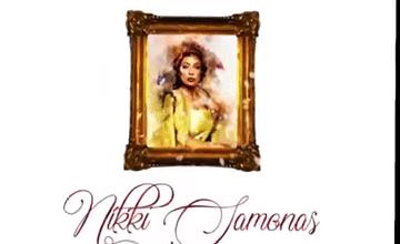 Photo of Shatta Wale – Nikki Samonas (Snippet)