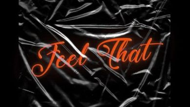 Photo of Shaydee Ft Mugeez (R2Bees) – Feel That