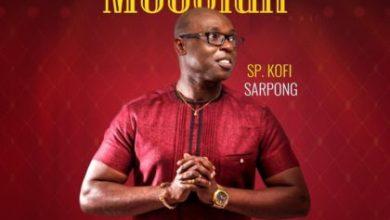 Photo of Sp Kofi Sarpong – Messiah
