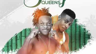 Photo of Sumsum x Young Chorus – Slay Queens (Prod By Dram Maker)