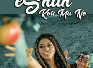 Photo of eShun – Koti Ma No (Prod By King Odyssey)