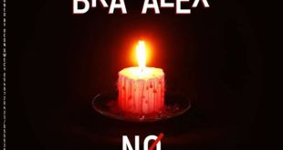 Bra Alex – No Sika Duro (Prod By Chensee Beatz)