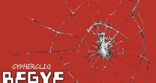 Cypher Cliq - BeGye (Prod By Eddie)