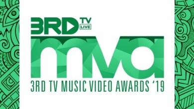 Photo of Full List of Winners for 2019 3RD TV Music Video Awards