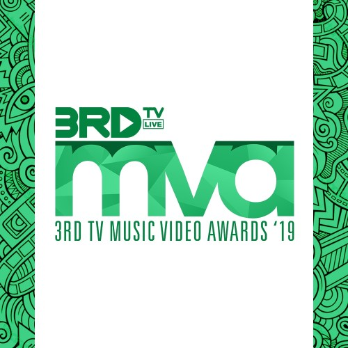 Full List of Winners for 2019 3RD TV Music Video Awards