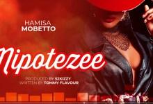 Photo of Hamisa Mobetto – Nipotezee