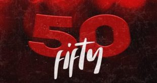 Lil Frosh – 50 Fifty (Prod By Stubborn Beats)