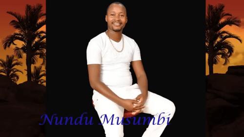 Lyric Video Myello Ft Kasolo – Wathi Wa Ngatho (Ngwatanio)