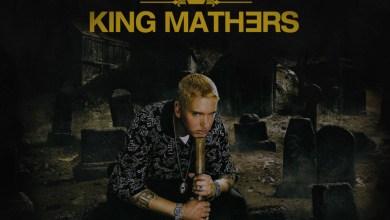 Photo of Lyrics : Eminem – Everything