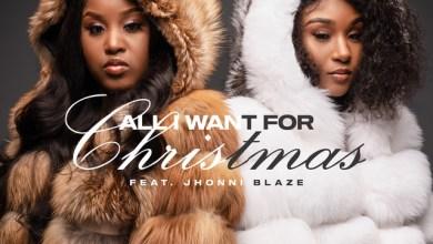 Photo of Lyrics : Taylor Girlz – All I Want For Christmas