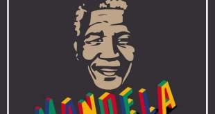 Militants - Mandela (Prod. By WillisBeatz)
