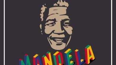 Photo of Militants – Mandela (Prod. By WillisBeatz)