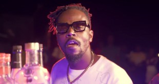 Official Video Kwaw Kese Ft Quamina Mp – Bottles