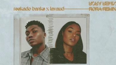 Photo of Reekado Banks Ft Lavaud – Rora (Remix)