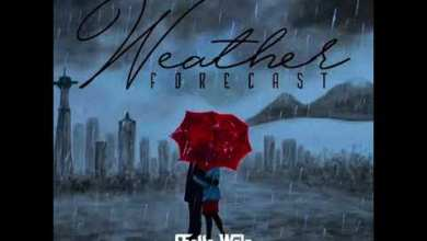 Photo of Shatta Wale – Weather Forecast (Snippet)