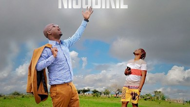 Photo of Siju Kiss Ft. Mr Blue – Nisubirie