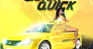Vybz Kartel – Quick Quick Quick