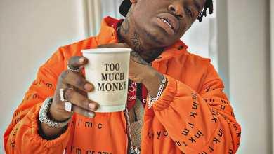 Photo of Lyrics : Whozu – Shida Ndogo Ndogo
