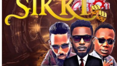 Photo of Wizboyy Ft Duncan Mighty & Phyno – Sikki
