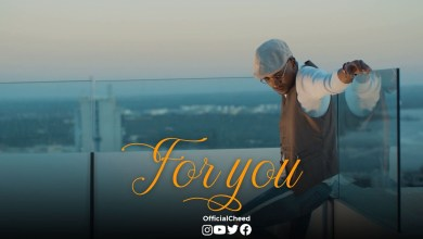Photo of Cheed Ft Marioo – For You Lyrics