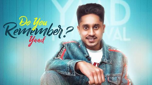 Deep Jandu x Rupan Bal x Rubbal GTR - Do You Remember (Yaad) Lyrics