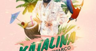 Demarco – Katalina (Prod. By Gyal Volume Records)