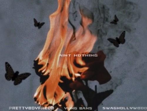 Fredo – Aint Nothing Lyrics
