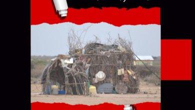 Photo of Gabiro Mtu Necessary – DAIMA MJINGA