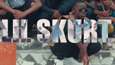 Photo of Lil skurt – Faut Bara Lyrics