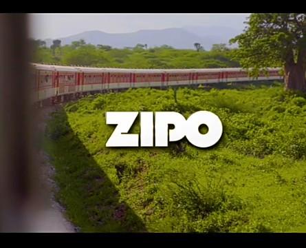 Rayvanny Ft Busiswa & Baba levo - Zipo (Official Video)