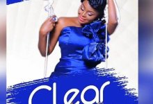 Photo of Rema Namakula – CLEAR