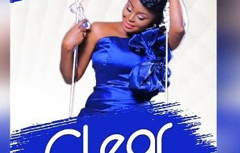 Photo of Rema Namakula – CLEAR