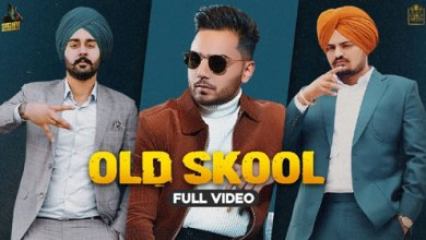Photo of Sidhu Moose Wala x Prem Dhillon x Naseeb – Old Skool Lyrics