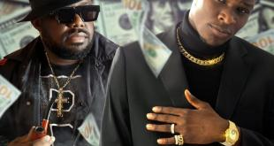 Tall Cheezy Ft Don Coleone - Dollar Sign